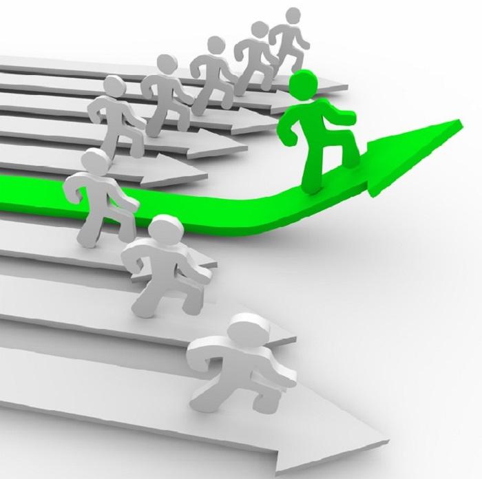 Dịch vụ SEO tổng thể là gì? Lợi ích của dịch vụ SEO tổng thể